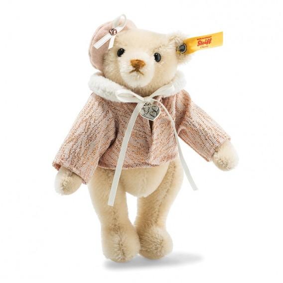 Ours Teddy Paris - Steiff