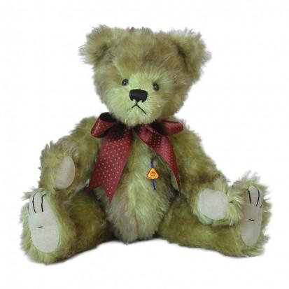 Teddy Farell