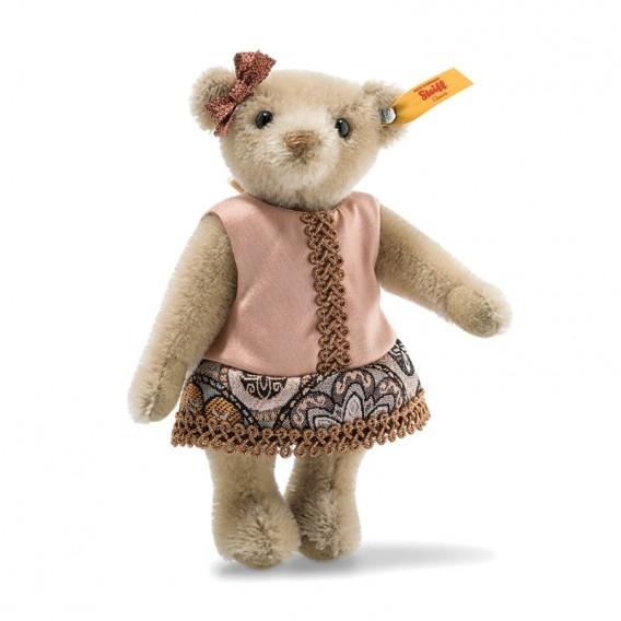 Ours Teddy Tess - Steiff